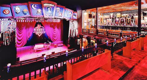 house of blues myrtle beach south carolina house of blues myrtle beach south carolina house decor ideas