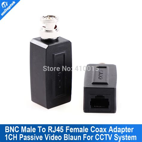 Converter Utp Ke Usb rj45 bnc adapter reviews shopping rj45 bnc adapter reviews on aliexpress alibaba