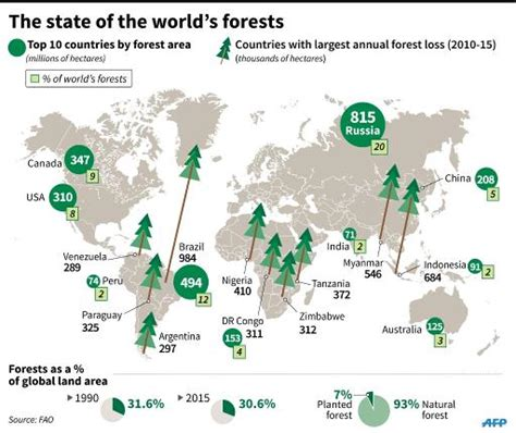 map of the world newman tribe fights to save boreal forest in