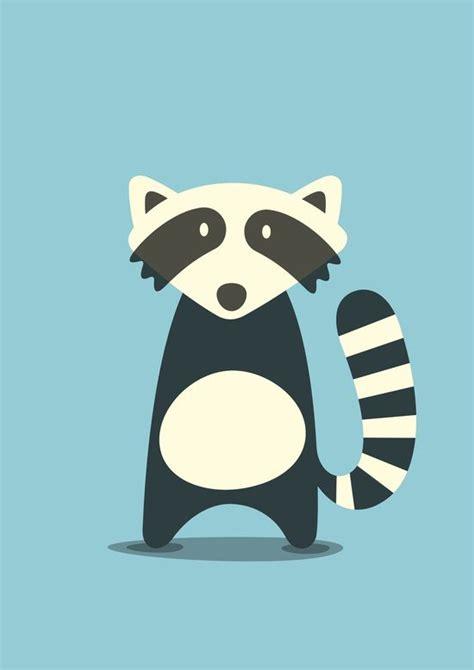 Ot Set Jumper Panda 상의 adorable characters에 관한 이미지 상위 17개개 동물 포스터