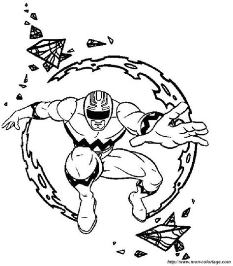 power rangers jungle fury printable coloring pages free coloring pages of power ranger jungle fury