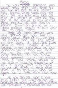 Grade Essay by 7th Grade Essayfrances Geerlings Bryant Middle School