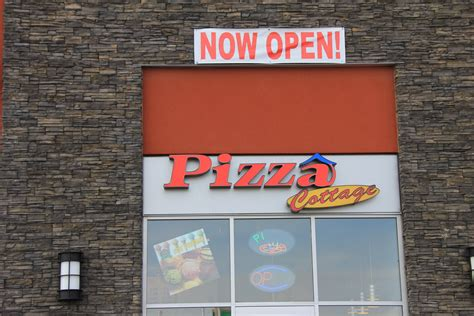 Cottage Pizza Calgary by Pizza Cottage The Gates Of Panorama Calgary
