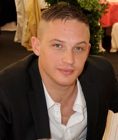 tom hardy hairstyle tom hardy hairstyle hair color name celebrity hairstyles