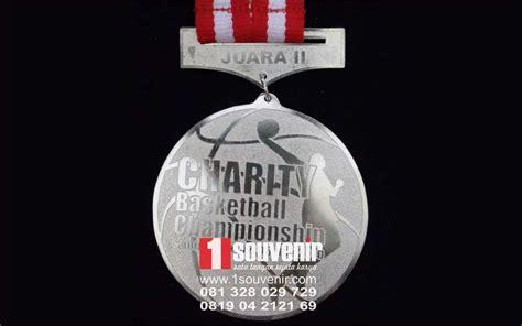 Medali Acrylic 1souvenir medali olahraga medali penghargaan
