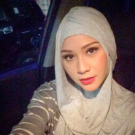 tutorial turban ala zaskia hijab ala zaskia adya mecca tutorial pashmina by anita scarf