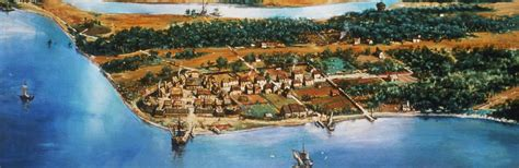 jamestown va jamestown colony facts summary history com