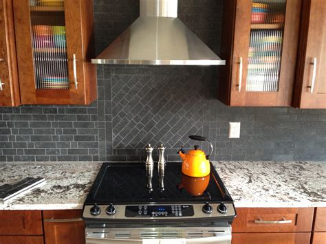 commercial kitchen backsplash kitchen backsplash battle creek tile mosaic co inc