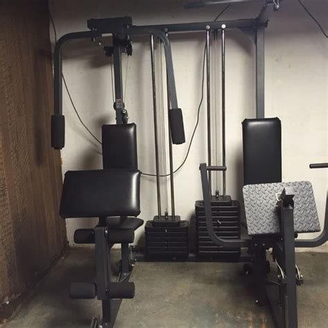 find more weider pro 9940 home for sale at up to 90