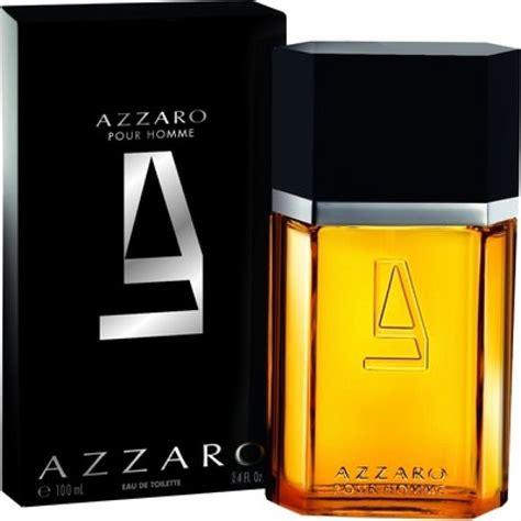 parfum 200ml homme azzaro pour homme azzaro cologne a fragrance for 1978