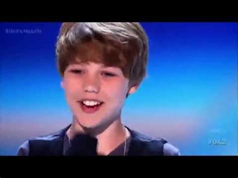justin bieber on x factor audition new justin bieber x factor audition usa youtube