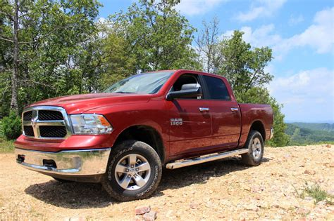 2013 ram 1500 fuel economy 2013 ram 1500 gas mileage the car connection autos post