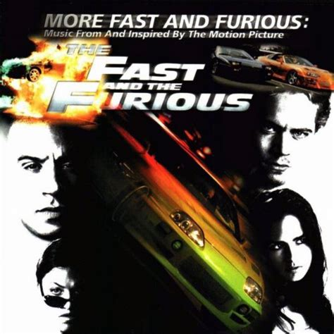 movie fast and furious 7 songs download more music from the fast and the furious 2001 soundtrack