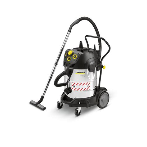 Vacuum Cleaner Karcher A2701 karcher commercial and vacuum cleaners