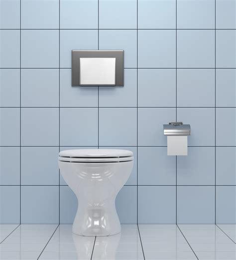 rohr verstopft was tun toilette verstopft 187 was k 246 nnen sie tun