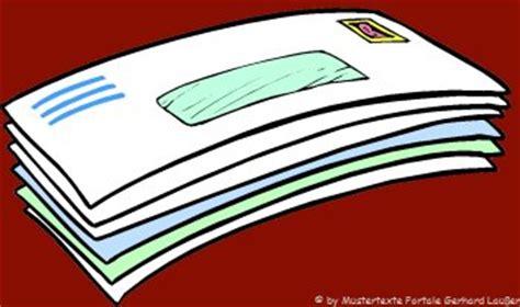 Beschwerdebrief Chef Muster Kostenlose Musterbriefe Gesch 228 Ftlich Gratis Vorlagen Und Mustertexte F 252 R Privat