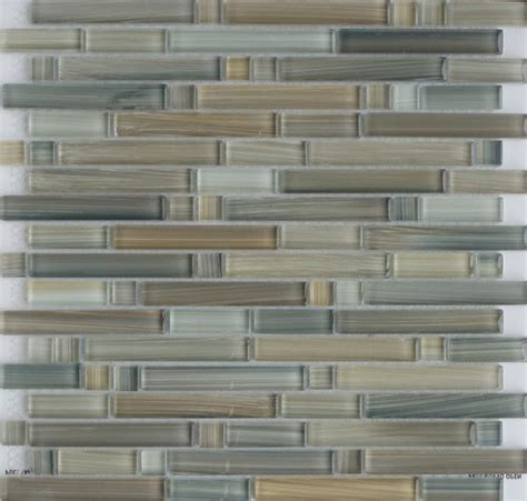 tiles astonishing glass backsplash tile lowes lowes wall
