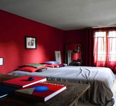 decoration de peinture pour chambre 10 id 233 es d 233 co pour une chambre deco cool