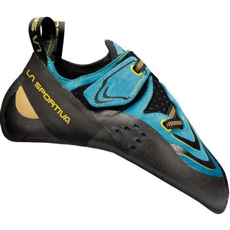 climbing shoes review product review la sportiva futura climbing shoe