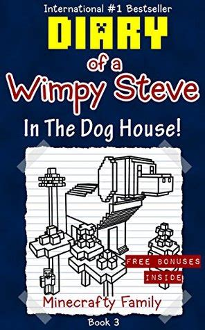 diary of a domestic the books diary of a wimpy steve series in the house book 3