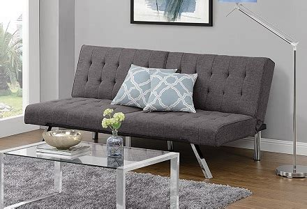where to buy sectional sofa sofas and couches com