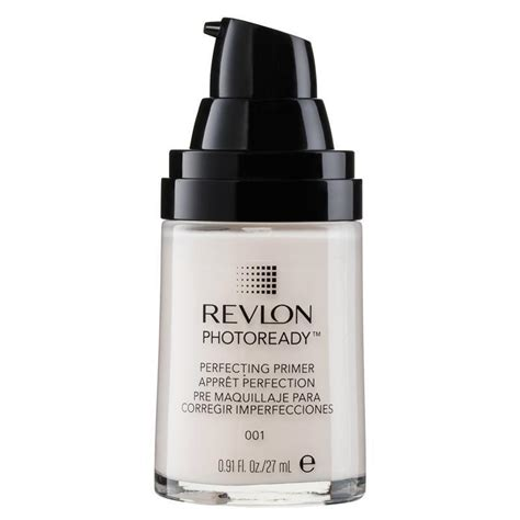 Revlon Primer buy revlon photoready primer perfecting at chemist