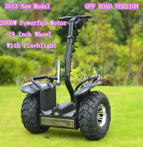 off road segway for sale segways for sale is it a segway human transporter