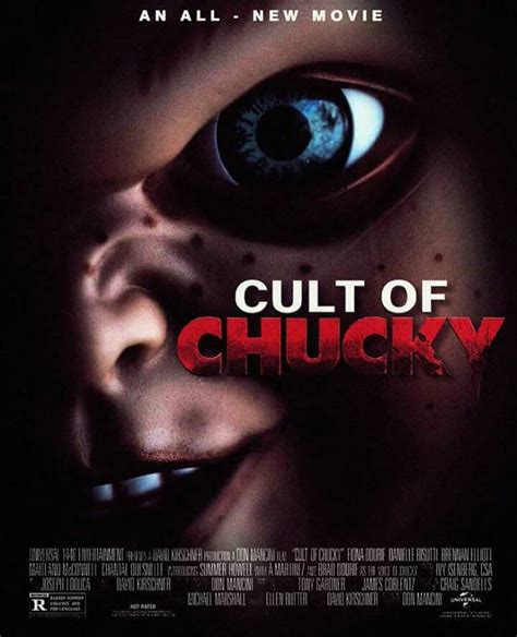 film chucky 2017 streaming chuckytakeslondon addicted to horror movies