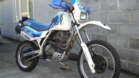 Dr 600 Suzuki Suzuki Dr 600