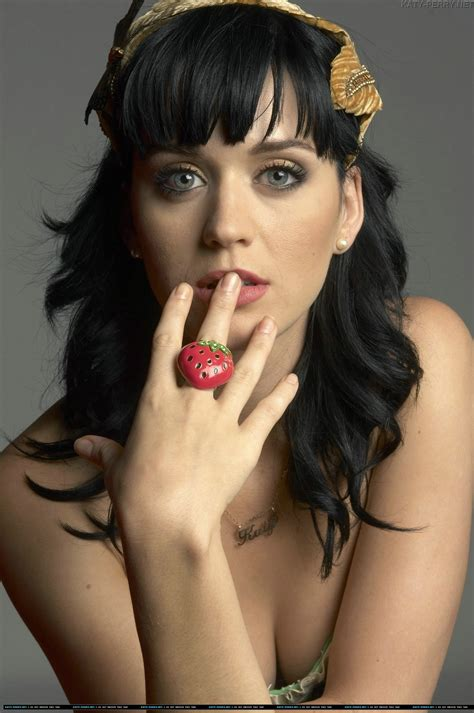 katy perry katy perry katy perry photo 6419745 fanpop