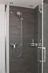 fliesen in der dusche dusche abdichten