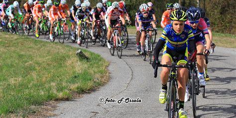 san giorgio zugliano pedale rosa team wilier breganze d agostin