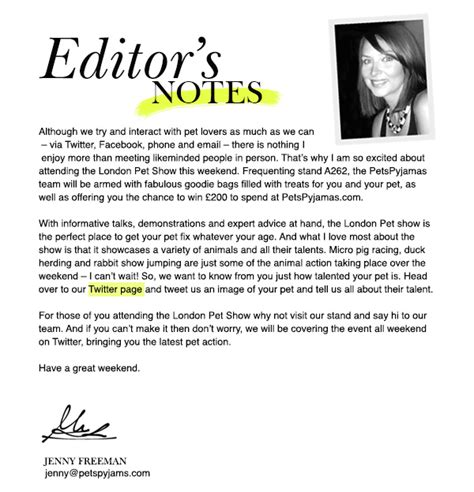 cover letter for a magazine letter editors hvac cover letter sle hvac cover
