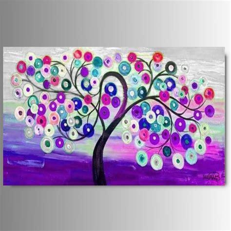 vanity l albero della vita di kurshuni 1 quadri moderni astratti quot l albero della vita 2 quot