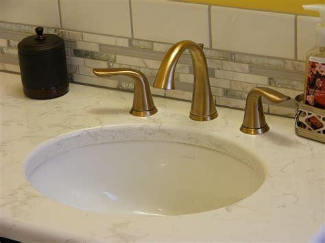 Chagne Bronze Kitchen Faucet Delta Brushed Bronze Faucet Leaking Outdoor Faucet