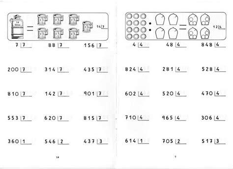 hojas de ejercicios de divisiones para imprimir divisiones por una cifra para imprimir fichas de primaria