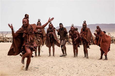 namibia full circle tour 2015 travelogue part 5 podcast