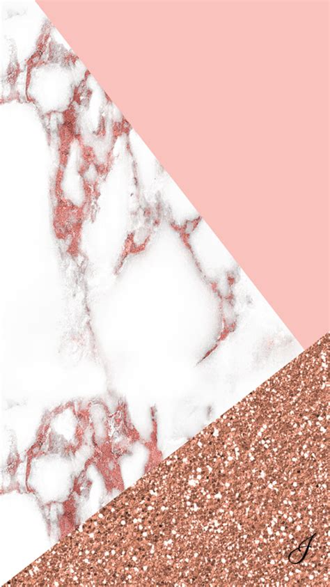 wallpaper pink marble pink marble iphone wallpaper iphone wallpapers
