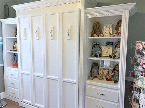 murphy craft table spaces craft and pallets craft room reveal stin up crafting space with murphy