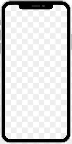iphone template teaching art classroom art worksheets
