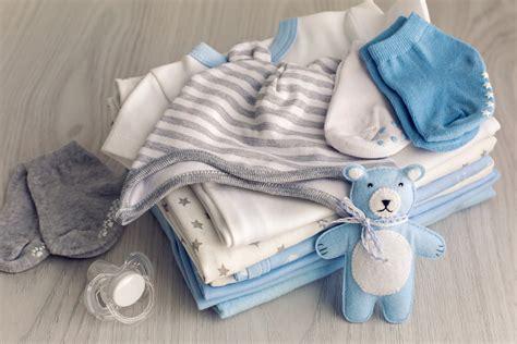 Baju Dokter Untuk Bayi mencuci baju bayi harus pakai detergen khusus bayi apa tidak