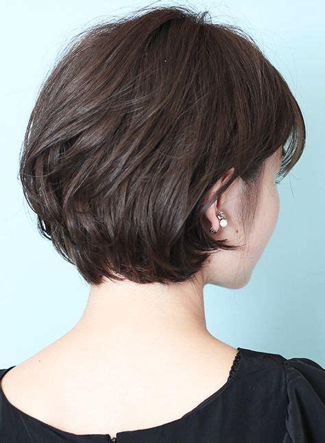cortes de cabello de moda para mujeres cortos cortes de pelo para mujeres cabello corto largo y tendencias