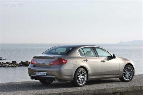 how petrol cars work 2010 infiniti g engine control infiniti g37 sedan 2008 2009 2010 2011 autoevolution