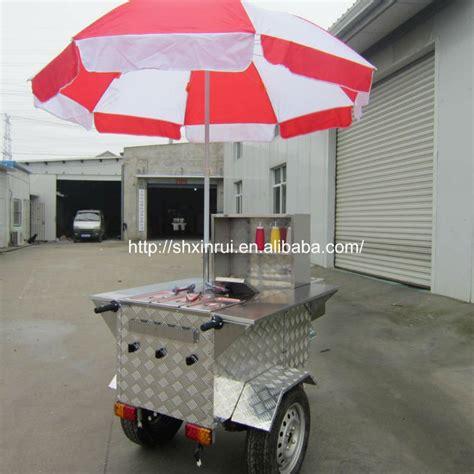 food mobile mobile food carts australia food