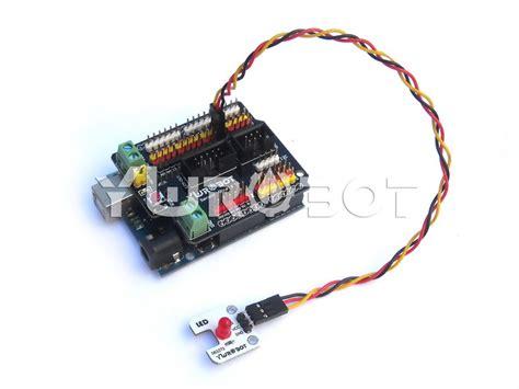 electrolytic capacitor outgassing dioda pin zastosowanie 28 images moduł z diodą led białą dioda pionowo programatory pl
