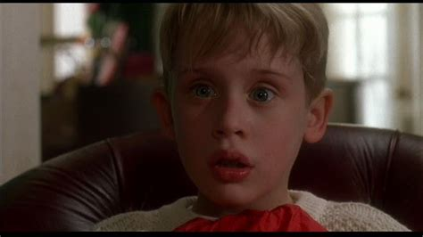 home alone home alone image 15934463 fanpop