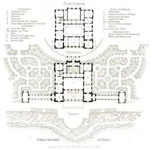 sle floor plans with dimensions free sle floor plans 100 images floor layout 100