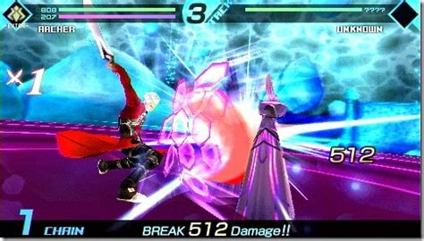 fate extra is an alternate scenario siliconera aksys answer your fate extra questions part 1 siliconera