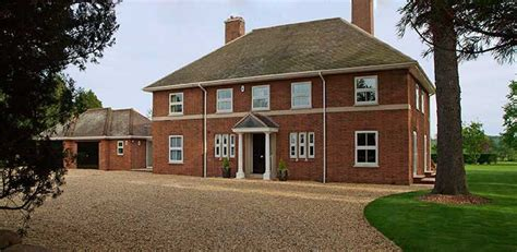 Cottages To Rent Large Groups by Exclusive Use Venues Luxury Wedding Venues Wedding