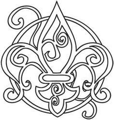 Bein Tattoos Für Frauen by Malvorlagen Herzen Zum Ausdrucken Herz Bilder Zum